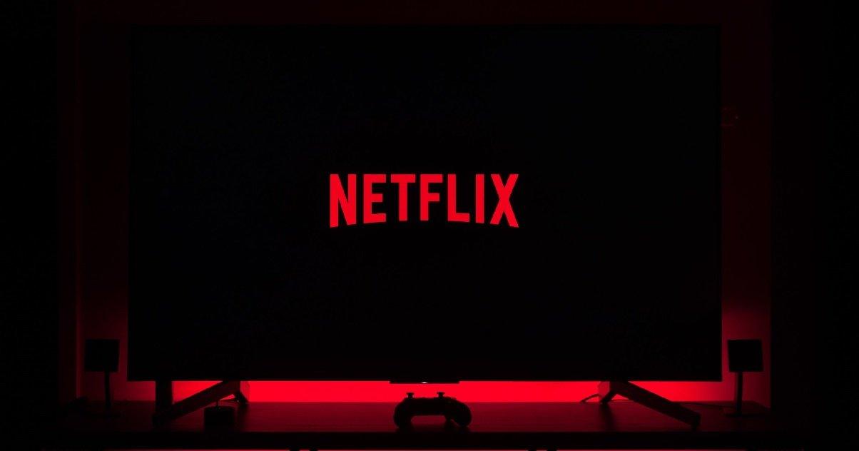 netflix.jpg?resize=1200,630 - Netflix: découvrez la méthode pour utiliser un compte incognito