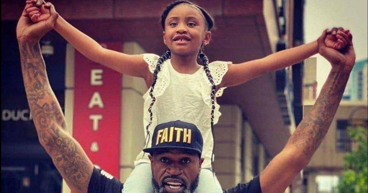 """nofi 1 e1591261242549.jpg?resize=412,232 - """"Mon papa a changé le monde"""" : Ces mots bouleversants de la fille de George Floyd"""