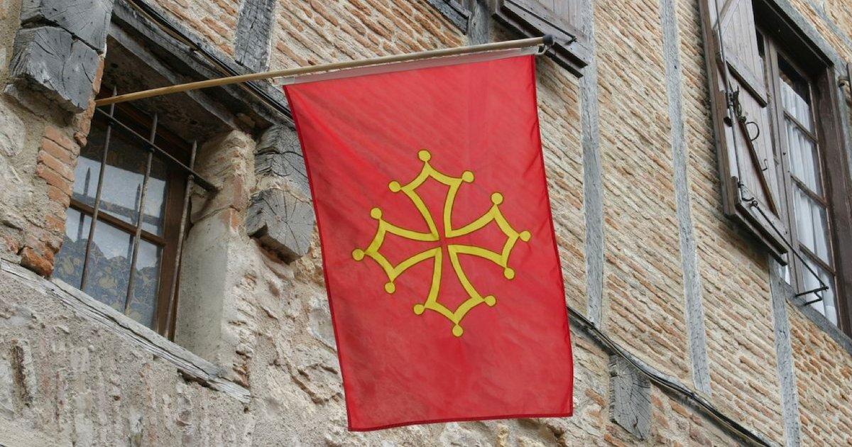 occitan.png?resize=412,232 - Top 10 des expressions que vous n'entendrez que dans le Sud de la France