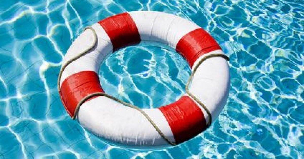 piscine noyade e1591184409854.jpg?resize=1200,630 - Noyade: une mère et ses deux enfants retrouvés morts dans leur piscine