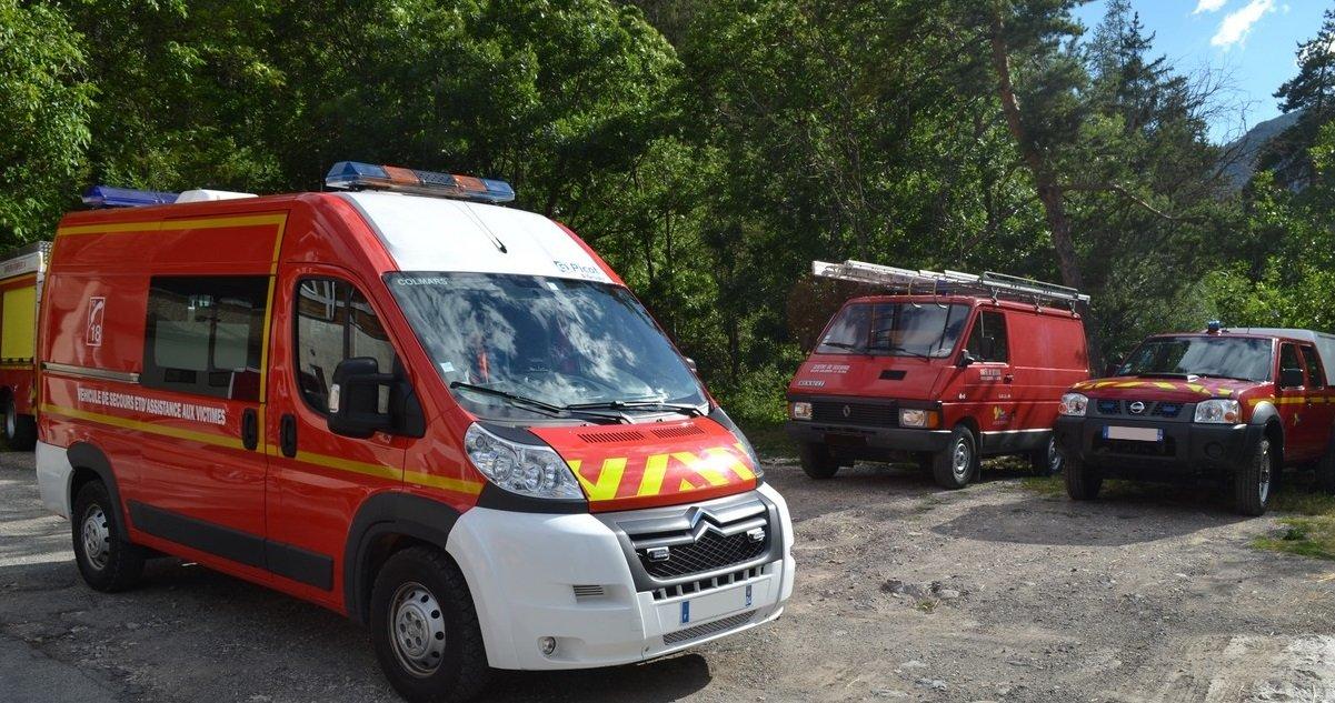 pompir.jpg?resize=1200,630 - Accident: deux maçons sont morts sur un chantier de rénovation d'une ferme