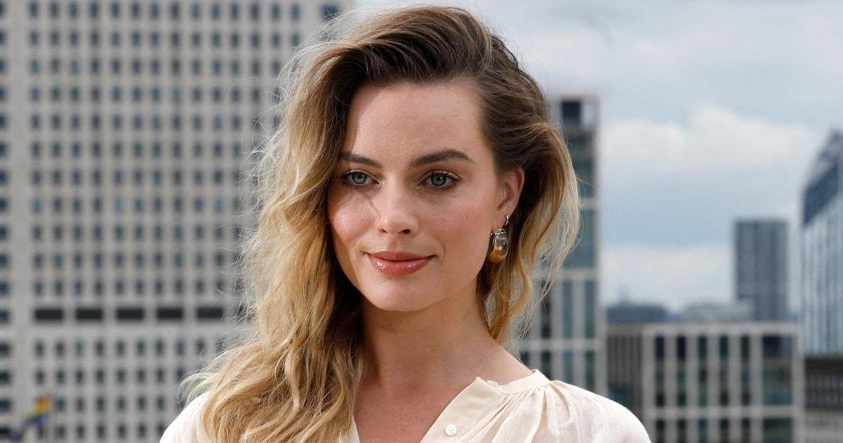 premiere e1593432428407.jpg?resize=1200,630 - Pirates des Caraïbes : Margot Robbie sera la nouvelle héroïne