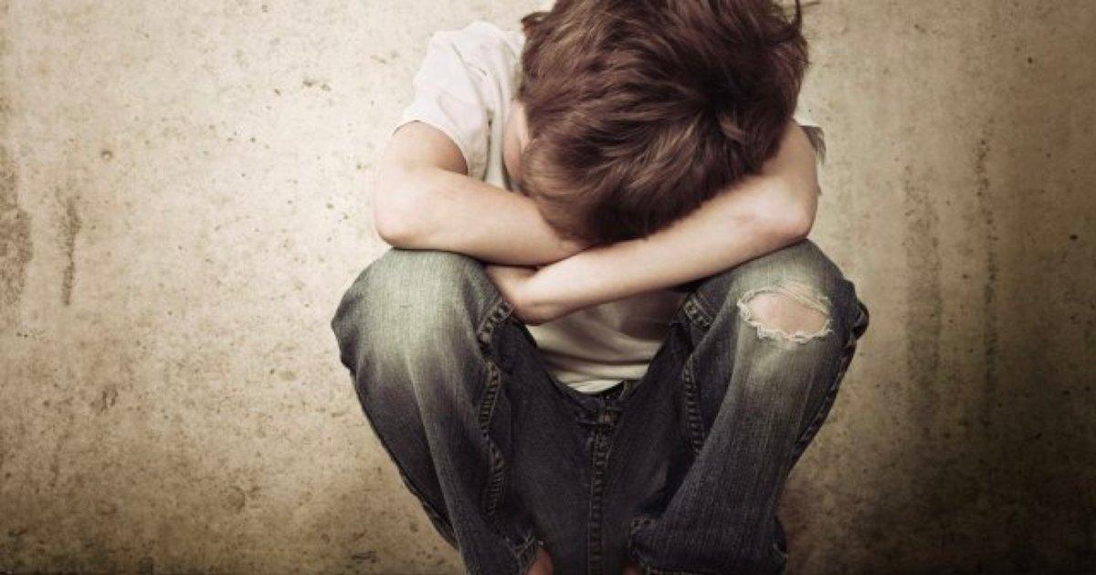 punition.png?resize=1200,630 - Une mère a été condamnée à 3 ans de prison pour avoir infligé une punition atroce à son fils