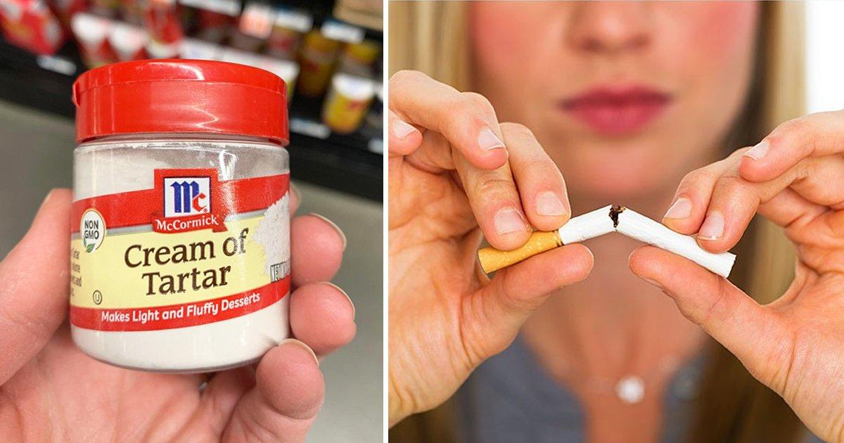 quit smoking.jpg?resize=412,232 - Utilizing Cream Of Tartar To Quit Smoking | Does It Really Work?