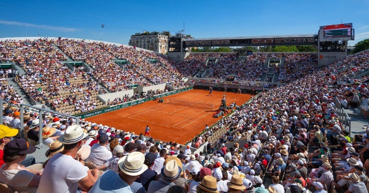 rg.jpg?resize=412,232 - Roland-Garros 2020: les internationaux de France auront lieu cet automne