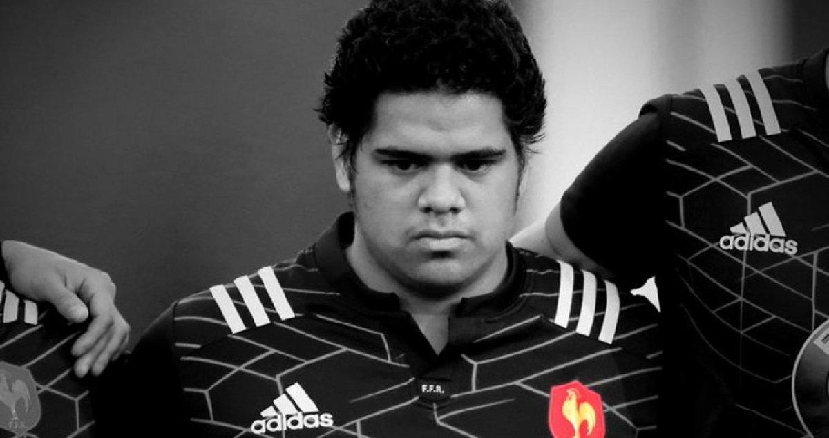 rugby.jpeg?resize=1200,630 - Rugby: Franck Lacassies, jeune espoir du rugby français, est décédé à l'âge de 21 ans