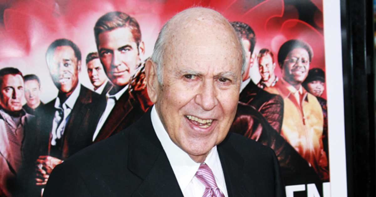 shutterstock 6.jpg?resize=1200,630 - Carl Reiner Passed Away At Age 98
