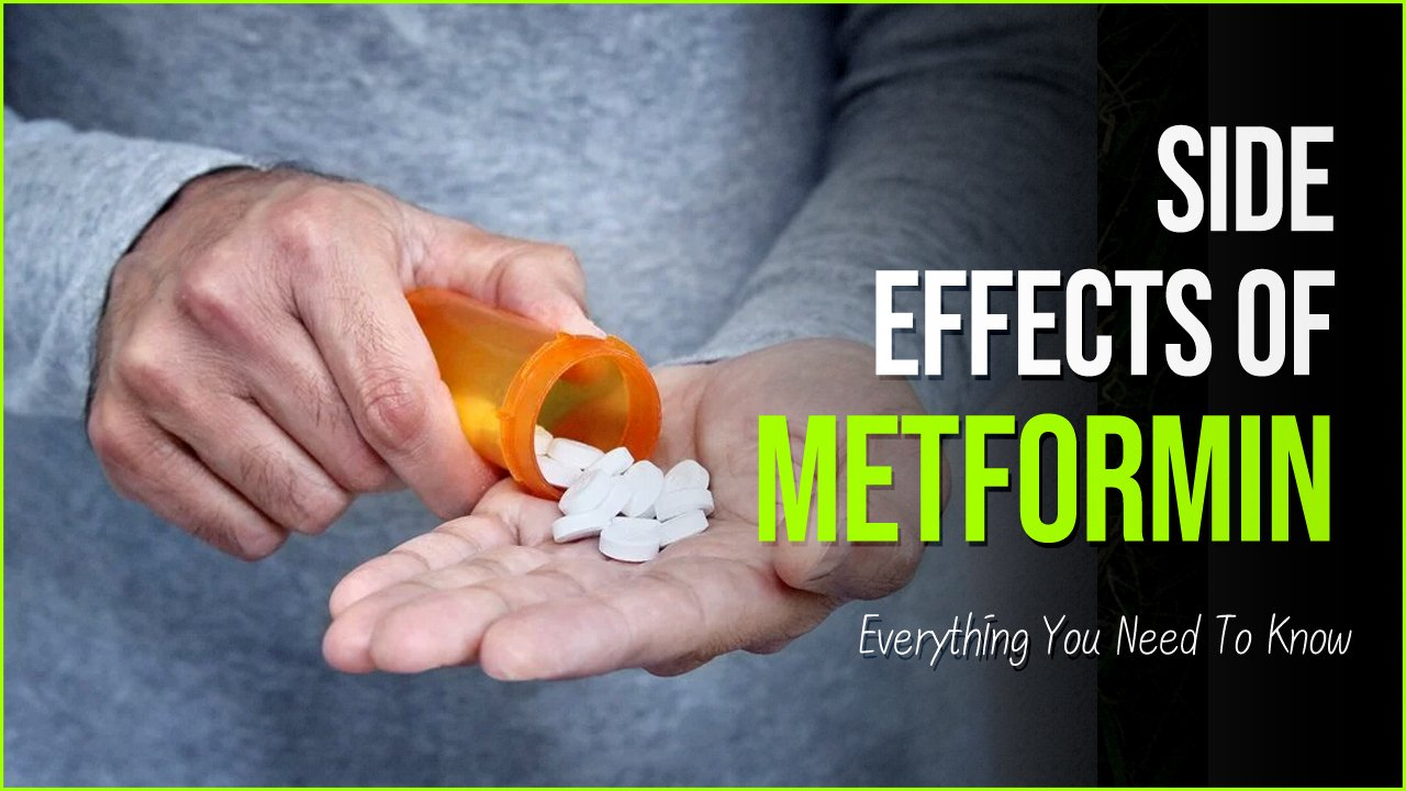 side effect of metformin.jpg?resize=412,232 - Metformin Side Effects: Everything You Need To Know About Its Safe Use
