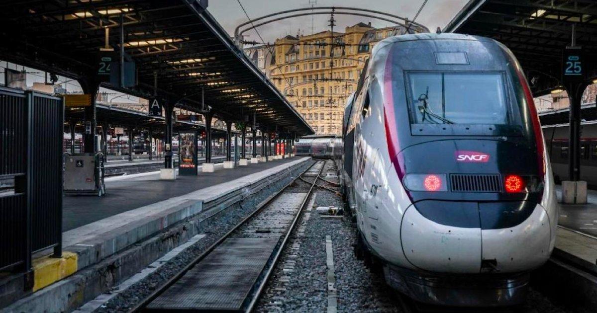 sncf.png?resize=1200,630 - La SNCF commence à supprimer certains trains prévus pour cet été