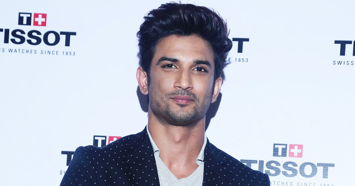 suicide.jpg?resize=412,232 - Bollywood Actor Sushant Singh Rajput, 34, Commits Suicide At His Home