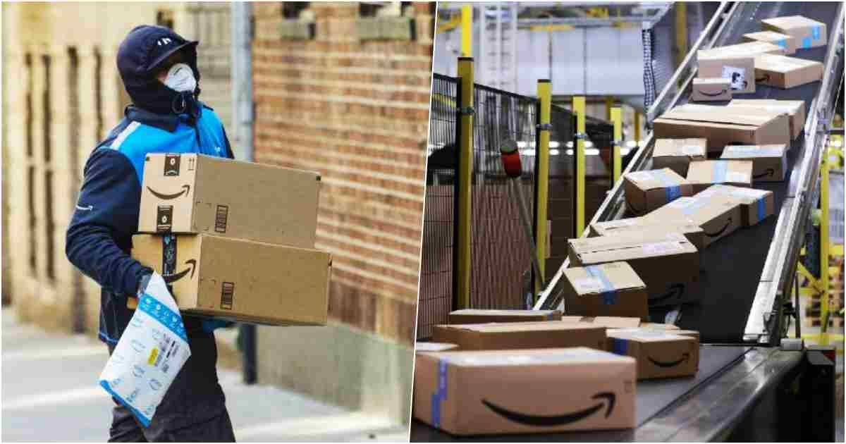 thumbnail 3.jpg?resize=412,232 - Amazon Makes Temporary Employees Hired During The Pandemic Permanent