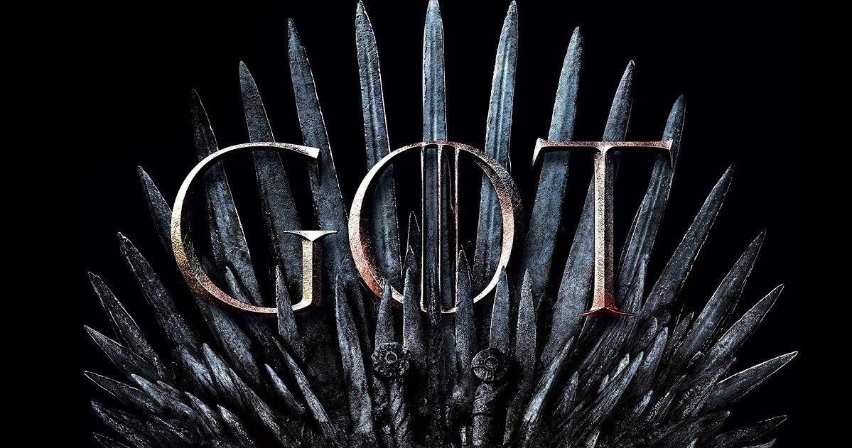universite de paris 1 e1593185373824.jpg?resize=412,232 - Game Of Thrones : Un retour en 2021 ?