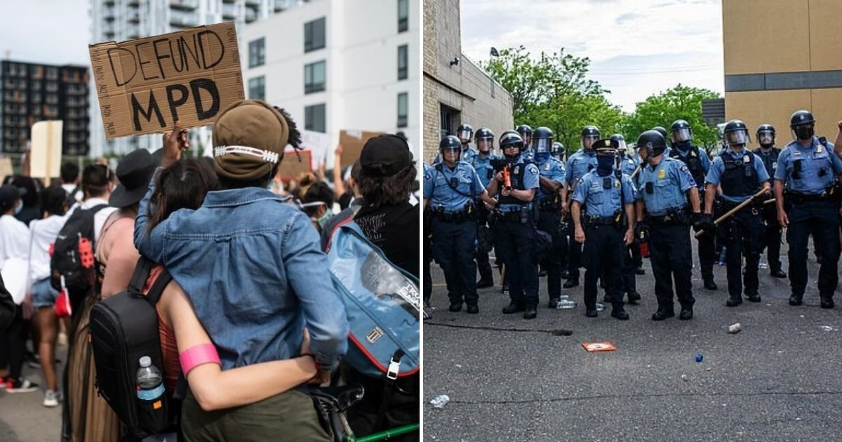 untitled design 13.jpg?resize=1200,630 - Minneapolis City Voted To Disband Police Department And Replace It With A Community-Led Model