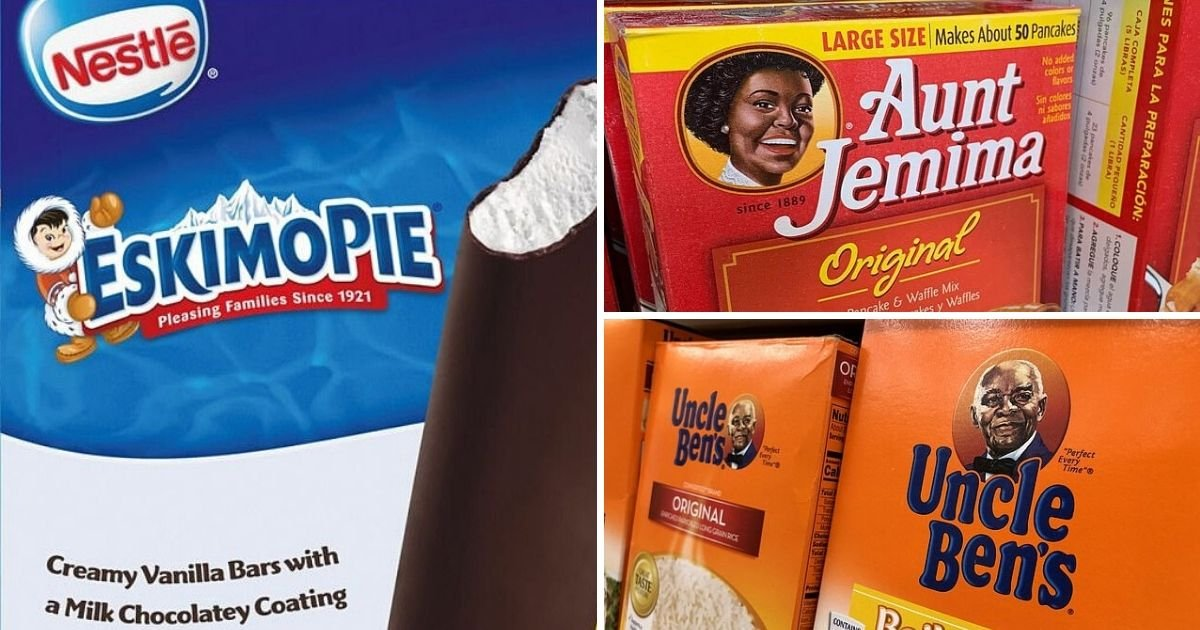 untitled design 18.jpg?resize=412,232 - Eskimo Pie Is Changing The 'Derogatory' Name Of Their Ice Cream