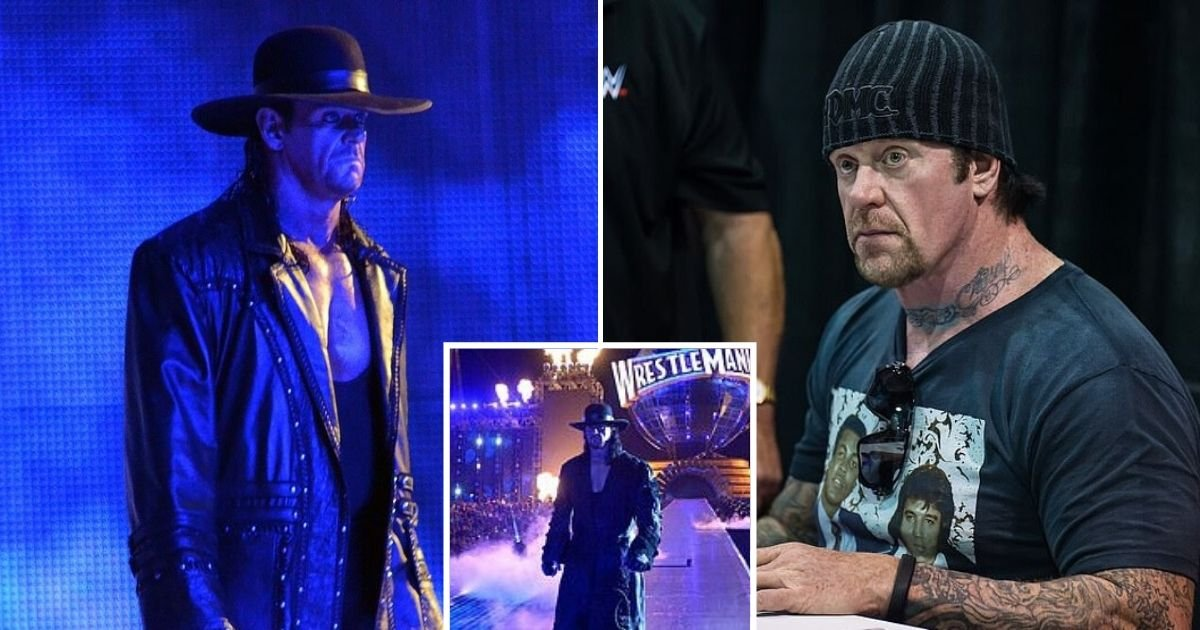 untitled design 3 9.jpg?resize=300,169 - WWE Legend 'The Undertaker' Announced That He's Retiring From The Ring