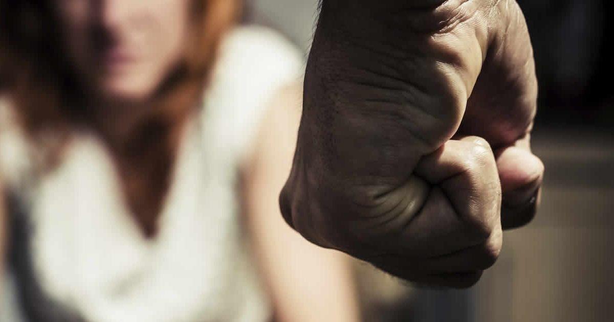agression femmes Nantes
