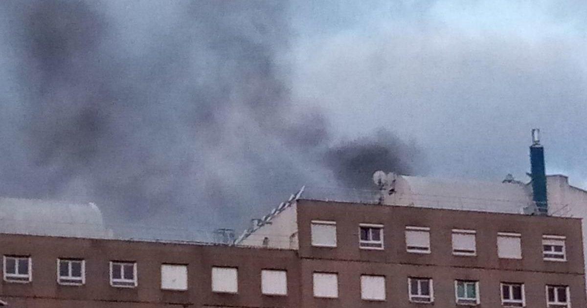 wd43u7clboausrwiwtwxcb5y6m e1593461450263.jpg?resize=1200,630 - Drame : A Arcueil, un homme s'est défenestré après qu'un incendie se soit déclaré dans son immeuble