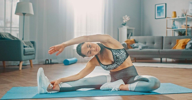 workout.jpg?resize=1200,630 - 7 exercices simples pour muscler l'intérieur de ses cuisses