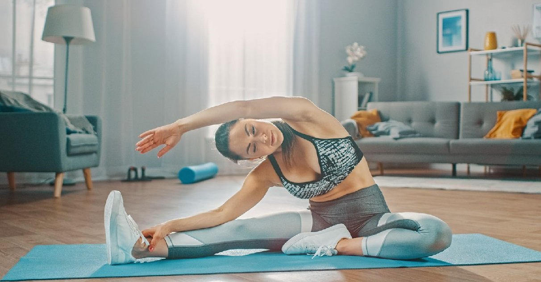 workout.jpg?resize=412,232 - 7 exercices simples pour muscler l'intérieur de ses cuisses