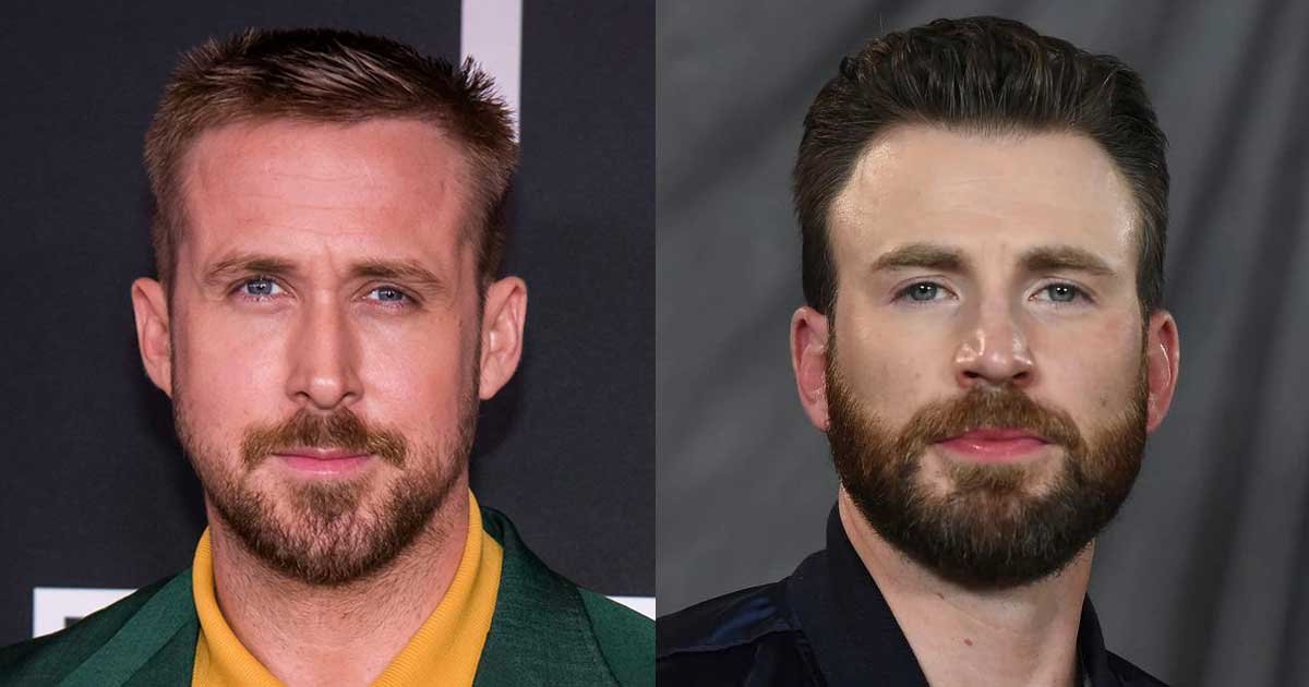 1 108.jpg?resize=1200,630 - Evans, Gosling To Star In A Big Budget Spy Thriller By Netflix