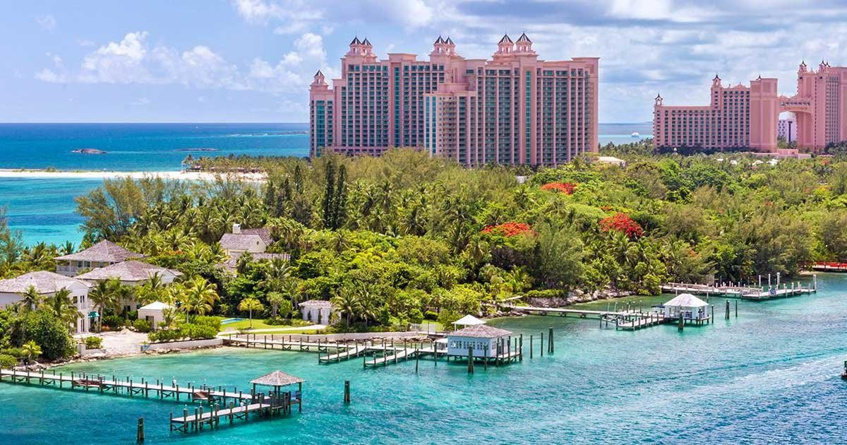 1 118.jpg?resize=1200,630 - The Bahamas Closes All Airports And Ports To US Travelers