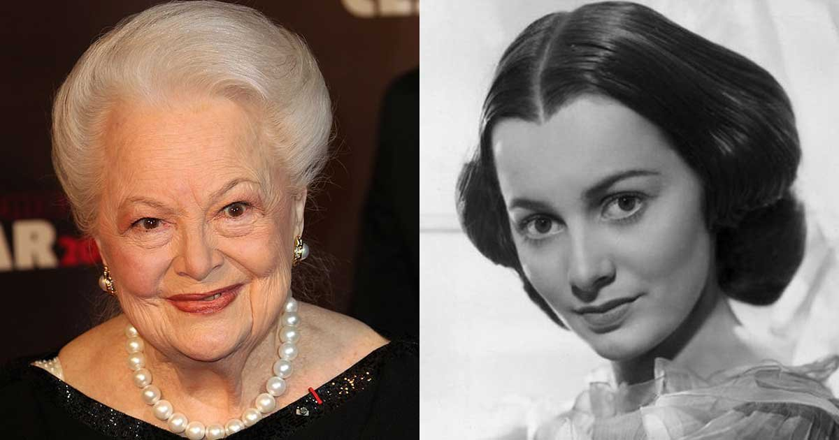 1 140.jpg?resize=1200,630 - Gone with the Wind Star Olivia De Havilland Dies At 104