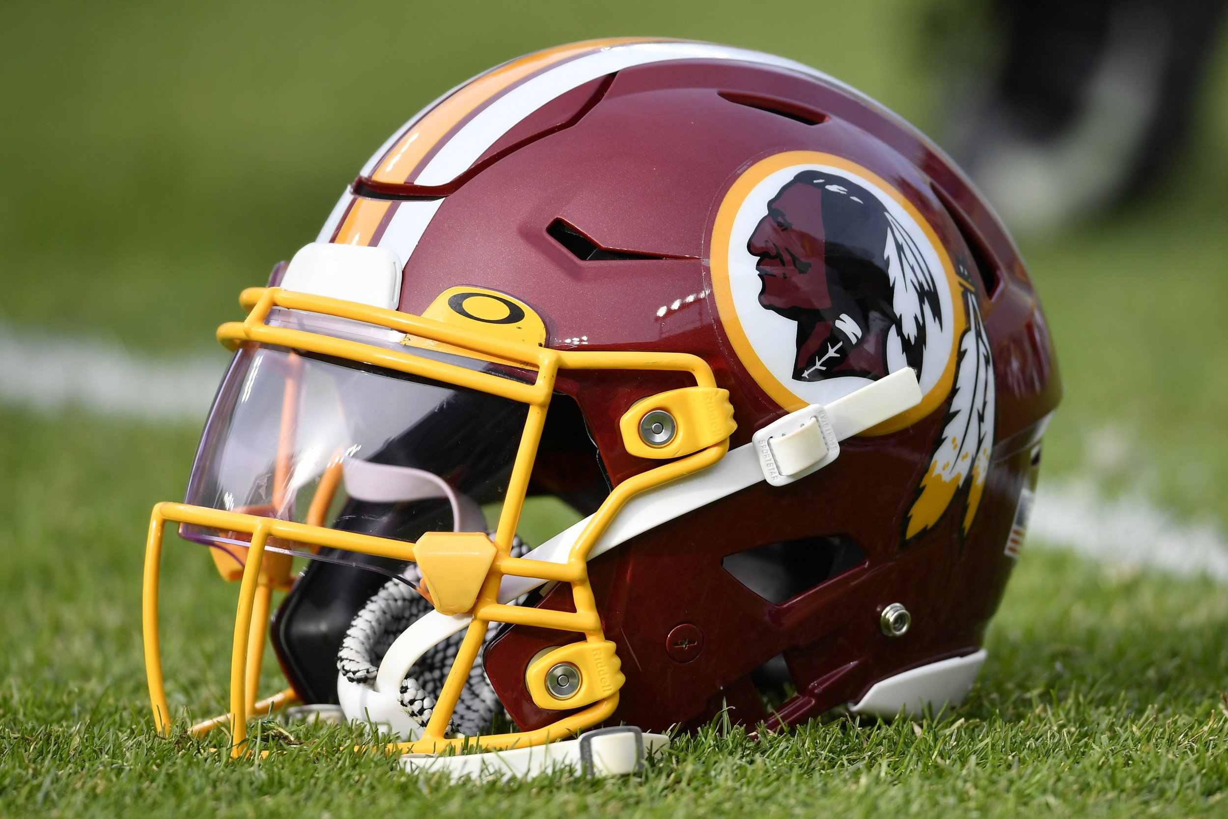 Washington Redskins Name Change: Which Alternatives Have Been ...