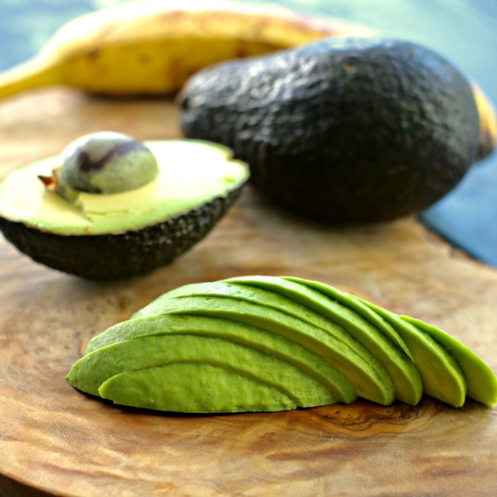 why and how to soften an avocado