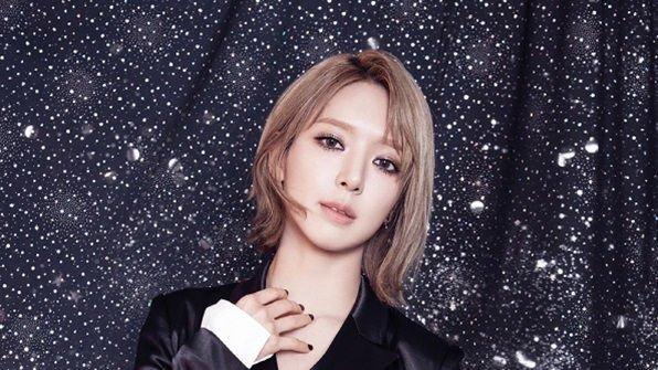 K스타] AOA 초아 탈퇴 확정…멤버들 개별 활동 > K-STAR > 방송·연예 ...