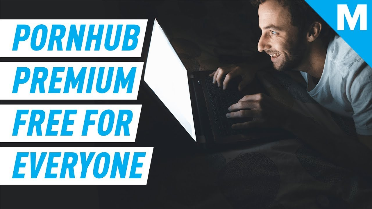stay at home hub