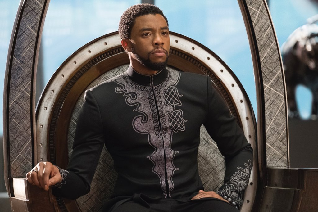 Howard University Has a Special Reason to Celebrate Black Panther