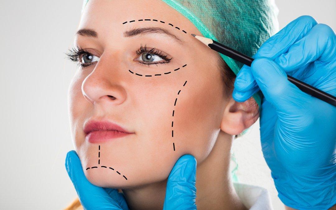Quando é um bom momento para realizar uma cirurgia plástica? -
