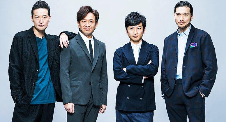 johnnys-net.jp