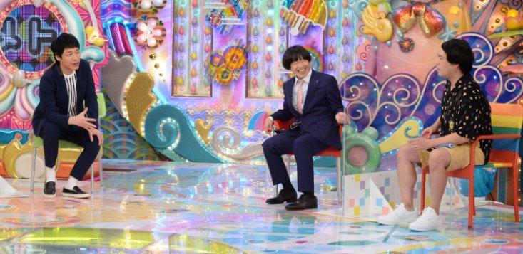 laughmaga.yoshimoto.co.jp