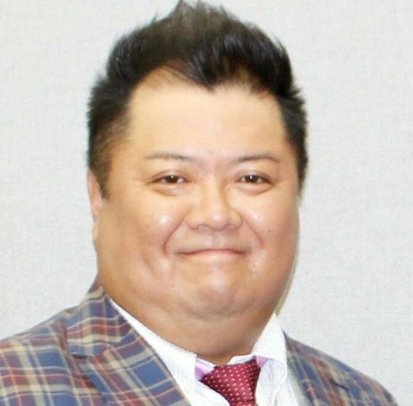 ews.yahoo.co.jp