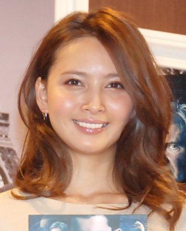 beauty.oricon.co.jp