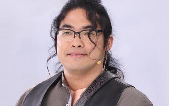 saitomo0908.com