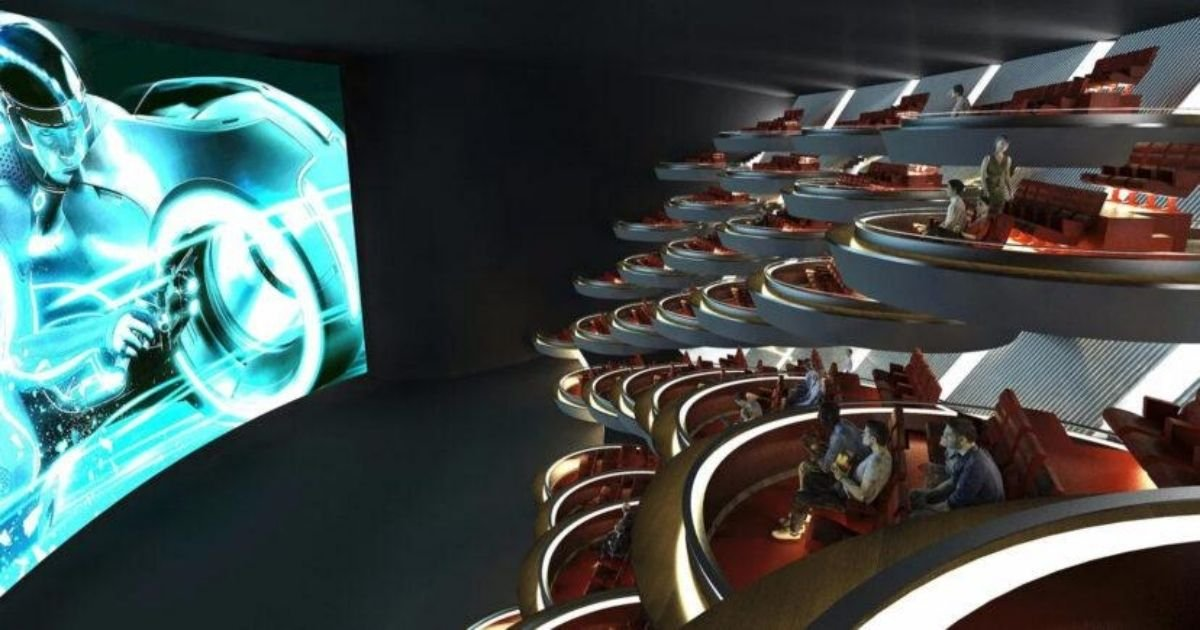4 56.jpg?resize=1200,630 - New Socially Distanced Cinema In Paris Looks Like The Senate From Star Wars
