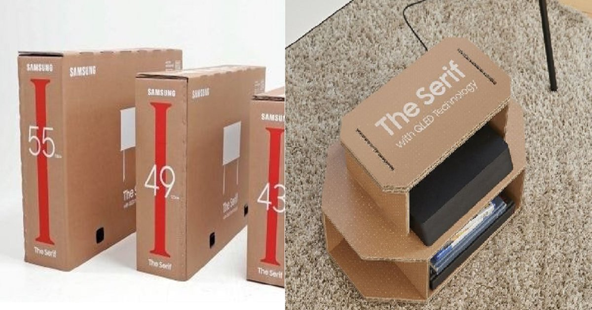 444444 1.png?resize=412,232 - 신박하다는 말 나온다는 삼성의 포장 박스.jpg