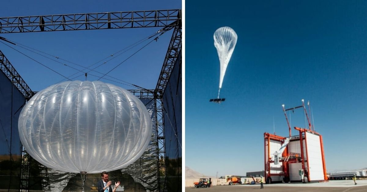 6 29.jpg?resize=1200,630 - Internet-enabled Balloons To Provide 4G Internet Access Across Kenya