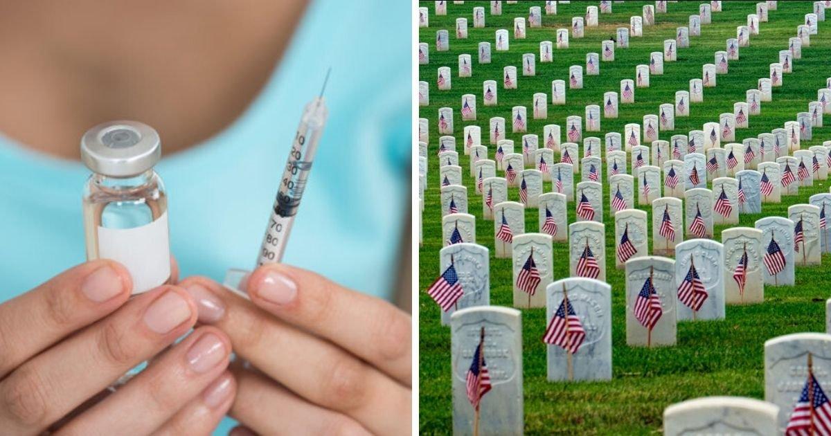 6 36.jpg?resize=1200,630 - Former Veterans Affairs Nurse Pleads Guilty To Murders of Seven Veterans