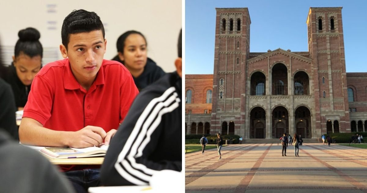 6 48.jpg?resize=1200,630 - Latinos Are The Biggest Group Admitted to University Of California's Freshman Class