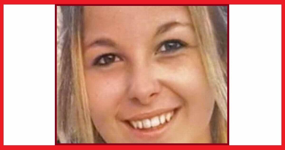alyssa.jpg?resize=300,169 - Appel à témoin: Allysa, une adolescente de 16 ans, est portée disparue dans la région Lyonnaise