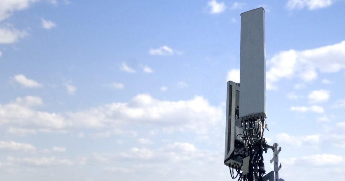 antenne 5g e1593816955314.jpg?resize=412,232 - L'Agence sanitaire ne peut pas démontrer que la 5G sera sans risque