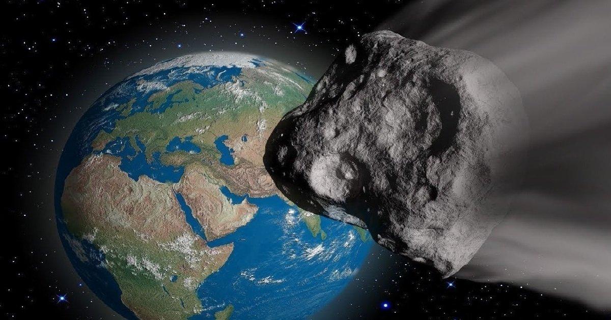 """asteroide.jpeg?resize=1200,630 - La NASA alerte: un astéroïde """"potentiellement dangereux"""" va frôler la terre en septembre"""