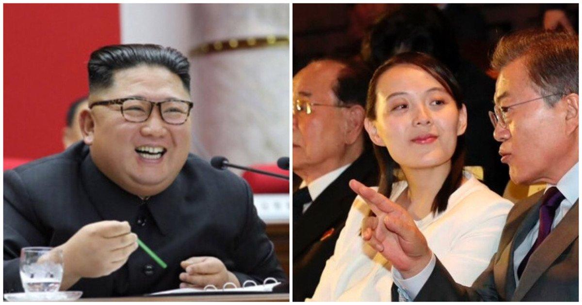b6c64470 3d61 45c1 b201 be5a934231ba.jpeg?resize=412,232 - 북한의 남북 연락 사무소 도발 넘어 '120억' 대북지원 다시 시작한다