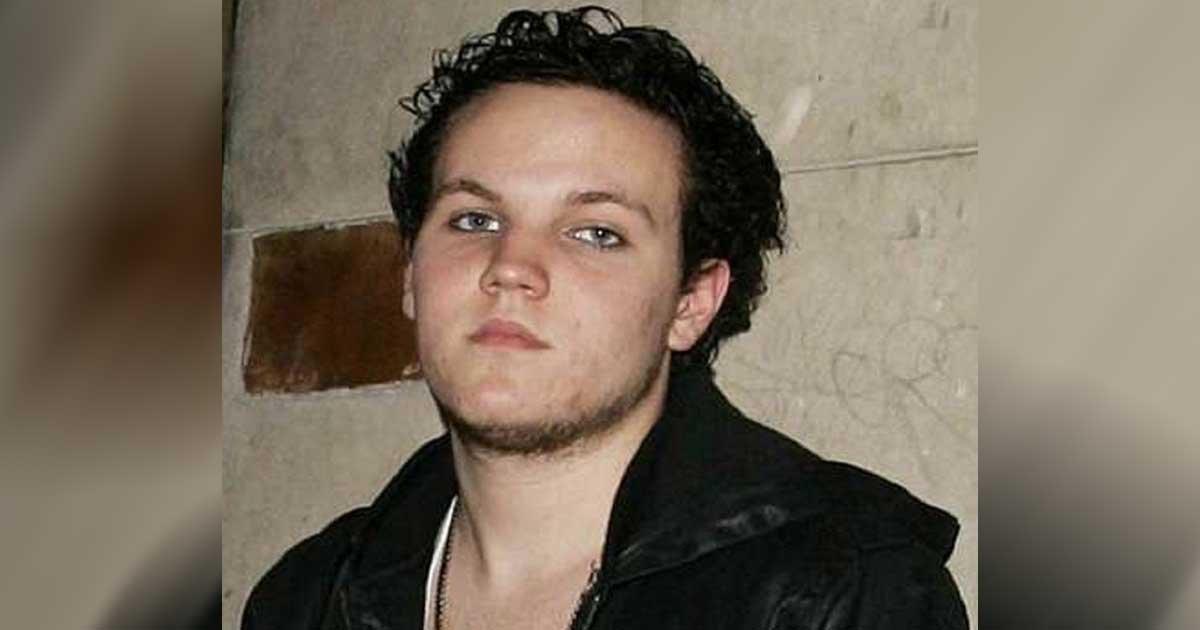 "benjamin keough 1.jpg?resize=412,232 - Elvis Presley's Grandson Benjamin Keough Dies From ""Self-Inflicted Gunshot Wound"""