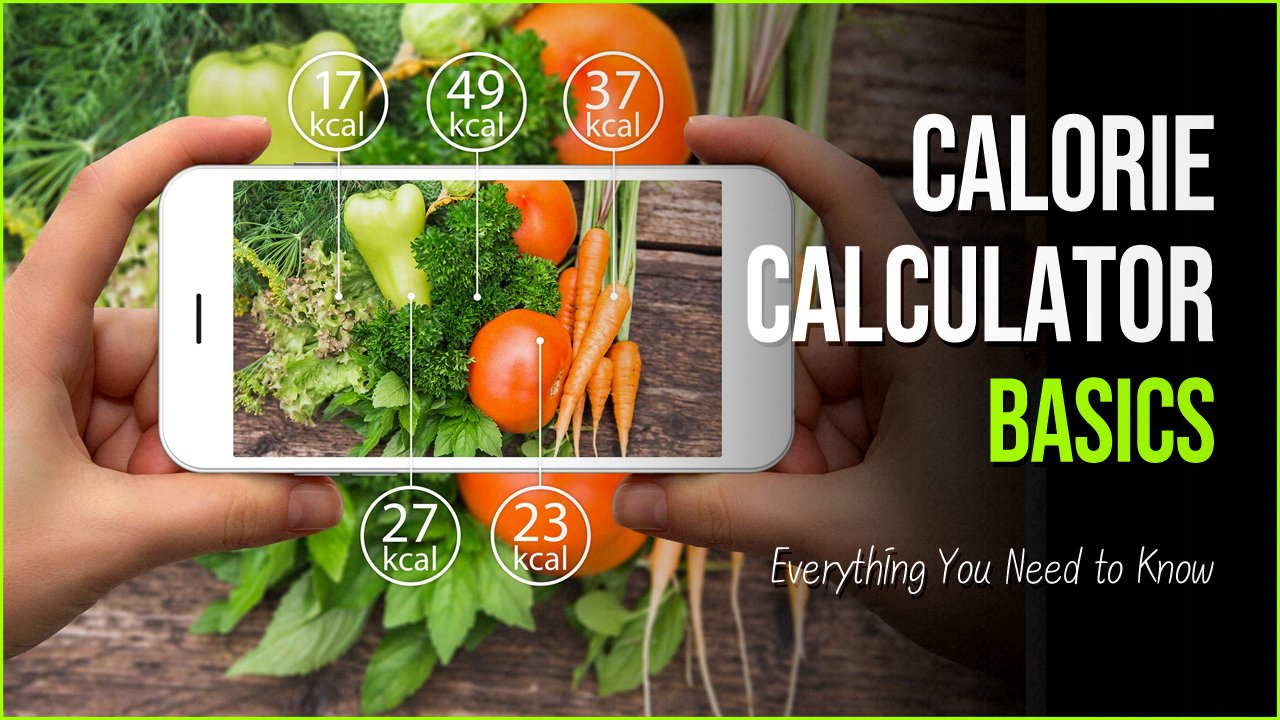 calorie calculator.jpg?resize=412,232 - Know These Simple Basics Before Opting For A Calorie Calculator