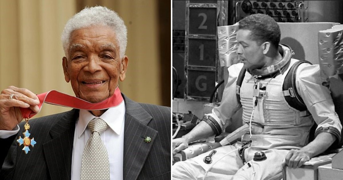 cameron5.png?resize=412,232 - Doctor Who, Inception And Thunderball Star Earl Cameron Passed Away Aged 102