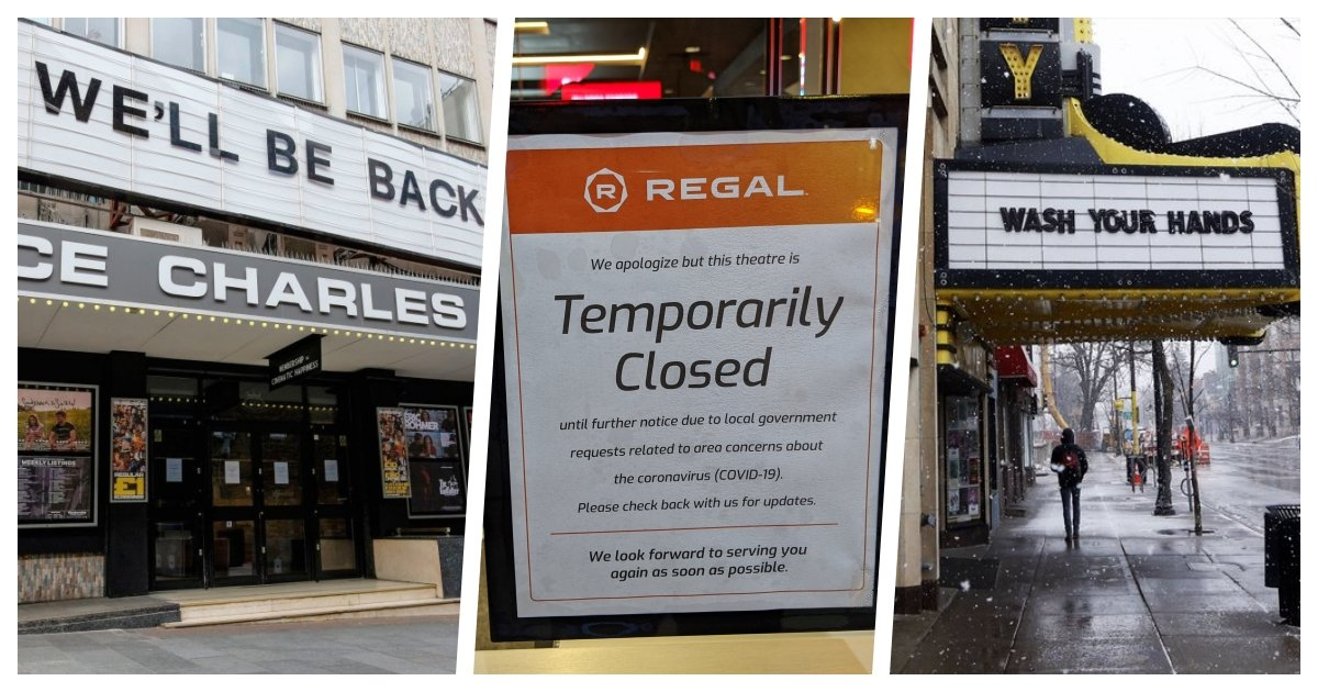 collage 23.jpg?resize=412,232 - Large Cinema Chains Sue the State of New Jersey Over Covid-19 Closures